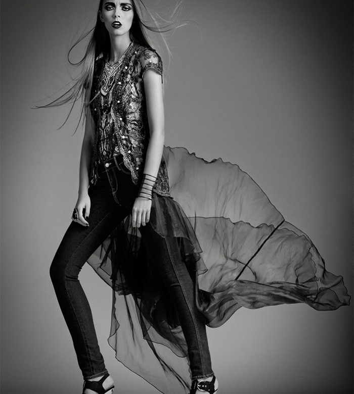 COUTURE JEANS-2